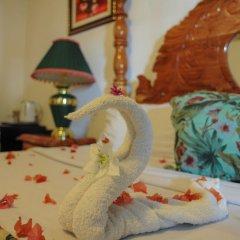Отель Gloriana Hotel Ямайка, Монтего-Бей - отзывы, цены и фото номеров - забронировать отель Gloriana Hotel онлайн спа