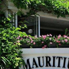 Отель Mauritius Италия, Риччоне - отзывы, цены и фото номеров - забронировать отель Mauritius онлайн фото 7