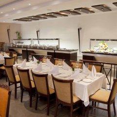 Отель Petra Guest House Hotel Иордания, Вади-Муса - отзывы, цены и фото номеров - забронировать отель Petra Guest House Hotel онлайн помещение для мероприятий фото 2