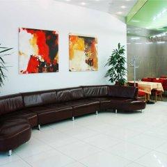 Отель Olympik Artemis Прага интерьер отеля фото 2