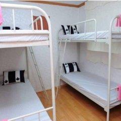 Отель Dongdaemun House детские мероприятия