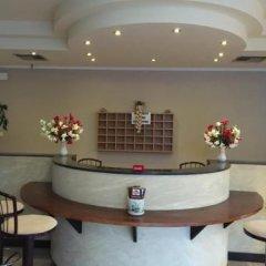 Отель Dodona Албания, Саранда - отзывы, цены и фото номеров - забронировать отель Dodona онлайн интерьер отеля фото 2