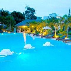 Отель P.S Hill Resort фото 3