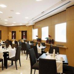 Отель Eurostars Monumental питание фото 3