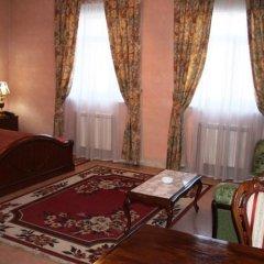 Гостиница Джузеппе фото 11