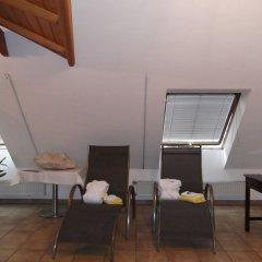 Hotel Exquisit комната для гостей фото 5