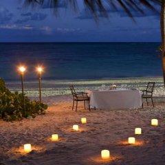 Отель Melia Caribe Tropical - Все включено Пунта Кана фото 9