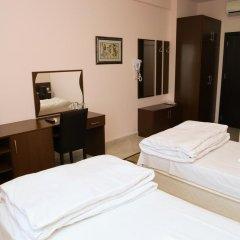 Отель Ida Болгария, Ардино - отзывы, цены и фото номеров - забронировать отель Ida онлайн фото 20