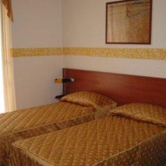 Hotel Bellevue удобства в номере фото 2