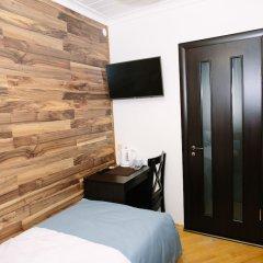 Гостиница Sunny Hotel Украина, Львов - отзывы, цены и фото номеров - забронировать гостиницу Sunny Hotel онлайн фото 16
