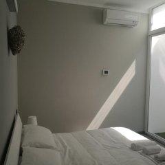 Отель Lingotto Residence комната для гостей фото 3