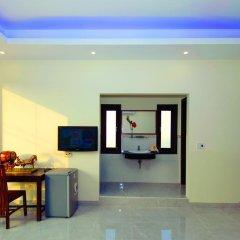 Отель Royal Homestay Вьетнам, Хойан - отзывы, цены и фото номеров - забронировать отель Royal Homestay онлайн удобства в номере
