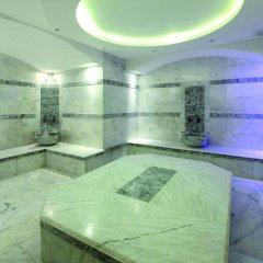 Cettia Beach Resort Турция, Мармарис - отзывы, цены и фото номеров - забронировать отель Cettia Beach Resort онлайн сауна