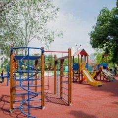 Гостиница Санаторно-курортный комплекс Знание детские мероприятия фото 3