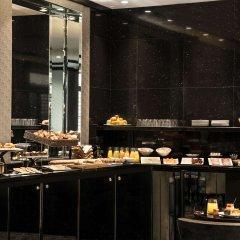 Отель Maison Albar Hotels - Le Diamond Париж помещение для мероприятий