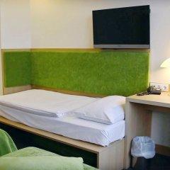 Hotel Rebro комната для гостей фото 2