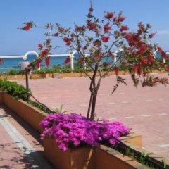 Отель Melissa Италия, Мелисса - отзывы, цены и фото номеров - забронировать отель Melissa онлайн фото 5