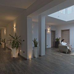Отель Terme Belsoggiorno Италия, Абано-Терме - отзывы, цены и фото номеров - забронировать отель Terme Belsoggiorno онлайн спа