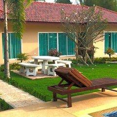 Отель East Shore Pattaya Resort фото 4