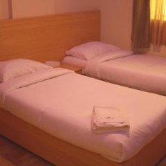 Отель Sama Hotel ОАЭ, Шарджа - отзывы, цены и фото номеров - забронировать отель Sama Hotel онлайн комната для гостей фото 5