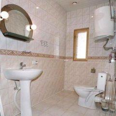 Гостиница Вилла Виват Украина, Волосянка - отзывы, цены и фото номеров - забронировать гостиницу Вилла Виват онлайн ванная