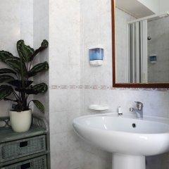 Отель Atenea 191 Агридженто ванная