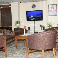 Kasmir Hotel Турция, Болу - отзывы, цены и фото номеров - забронировать отель Kasmir Hotel онлайн интерьер отеля фото 2