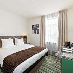 Отель Tulipana Residence Нидерланды, Амстердам - отзывы, цены и фото номеров - забронировать отель Tulipana Residence онлайн комната для гостей
