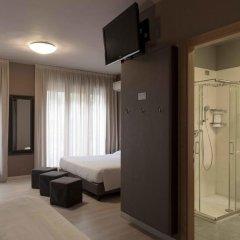 Отель M14 Италия, Падуя - 3 отзыва об отеле, цены и фото номеров - забронировать отель M14 онлайн комната для гостей фото 4
