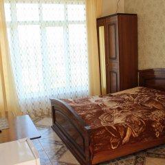 Отель Aida Guest House Сочи комната для гостей фото 4