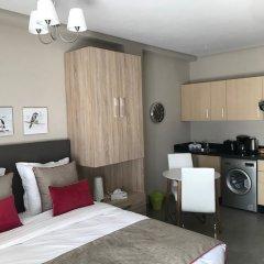Отель Residence Dayet Ifrah By Rent-Inn Марокко, Рабат - отзывы, цены и фото номеров - забронировать отель Residence Dayet Ifrah By Rent-Inn онлайн в номере