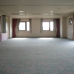 Isahaya Kanko Hotel Douguya Исахая помещение для мероприятий