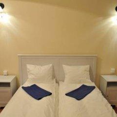 Отель Corvin Hostel Венгрия, Будапешт - отзывы, цены и фото номеров - забронировать отель Corvin Hostel онлайн комната для гостей фото 4
