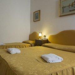 Отель Iris Venice Италия, Венеция - 3 отзыва об отеле, цены и фото номеров - забронировать отель Iris Venice онлайн сейф в номере