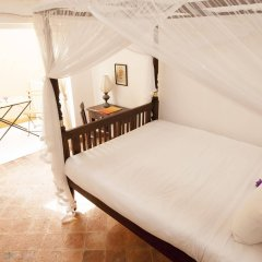 Отель Mango House комната для гостей фото 2