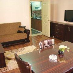 Karahan Residence Турция, Стамбул - отзывы, цены и фото номеров - забронировать отель Karahan Residence онлайн комната для гостей фото 3