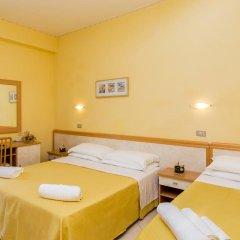 Hotel Rita комната для гостей фото 5