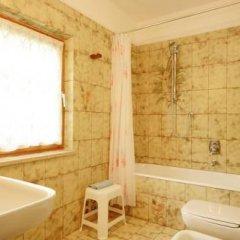 Hotel La Rondinella ванная