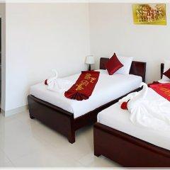 Отель 1001 Hotel Вьетнам, Фантхьет - отзывы, цены и фото номеров - забронировать отель 1001 Hotel онлайн фото 18