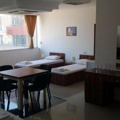 Отель Hostel Coral City Болгария, Солнечный берег - отзывы, цены и фото номеров - забронировать отель Hostel Coral City онлайн детские мероприятия