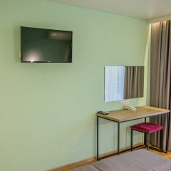 Парк-отель Восход удобства в номере