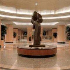 Отель Hilton Gran Vacation Hilton США, Нью-Йорк - отзывы, цены и фото номеров - забронировать отель Hilton Gran Vacation Hilton онлайн фото 5