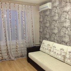 Гостиница Na Fomichevoj Apartments в Москве отзывы, цены и фото номеров - забронировать гостиницу Na Fomichevoj Apartments онлайн Москва фото 4