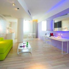 Отель Barceló Milan Италия, Милан - 3 отзыва об отеле, цены и фото номеров - забронировать отель Barceló Milan онлайн детские мероприятия фото 2