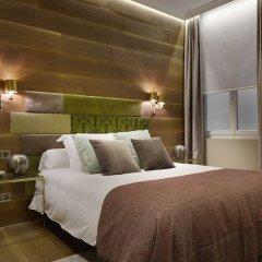 Апартаменты Dear Oldie Apartment by FeelFree Rentals комната для гостей фото 3