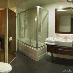 Marlight Boutique Hotel ванная фото 2