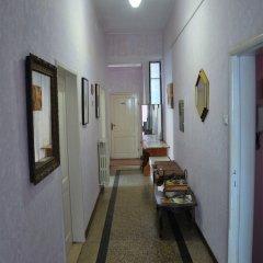 Отель B&B La Musa Италия, Ареццо - отзывы, цены и фото номеров - забронировать отель B&B La Musa онлайн интерьер отеля фото 2