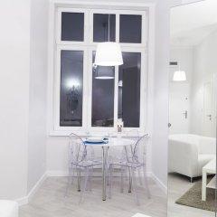 Апартаменты Homewell Apartments Stara Piekarnia комната для гостей фото 4