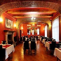 Отель River Side Грузия, Тбилиси - отзывы, цены и фото номеров - забронировать отель River Side онлайн питание фото 2