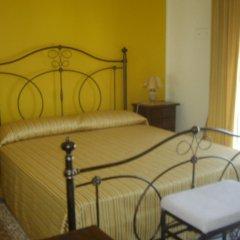 Отель B&B Archia Сиракуза комната для гостей фото 2